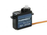 Turnigy ™ TGY-1370A Servo 0,4 kg / 0.10sec / 3.7g