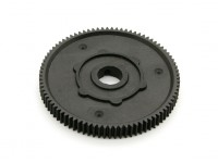 Spur Gear 85T - BZ-444 Pro 1/10 4WD Buggy Racing