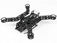Hobbyking ™ S300 FPV Racer Compuesto 300 mm Kit