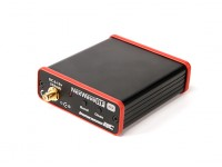 ImmersionRC Uno2400 2,4 GHz FPV receptor de audio / vídeo