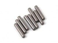 BSR Beserker 1/8 Truggy - 2.5x13mm PIN (8pcs) 952513