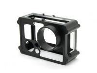 Caso Aleación Quanum Super-Light para GoPro Actioncam