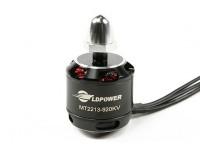 LDPOWER MT2213-920KV sin escobillas del motor de Multicopter (CW)