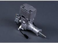 Turnigy 26hp-S de gas 26cc motor de 3.0HP