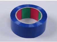 Ala cinta 45mic x 45 mm x 100 m (ancho - azul)