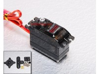 BMS-631MG Servo Super Fast (Metal Gear) 5,0 kg / .10sec / 46g