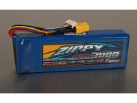 20C ZIPPY Flightmax 3000mAh 4S1P