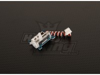 HobbyKing Ultra 1,7 g servo micro para el vuelo 3D (derecha)