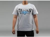 HobbyKing Ropa DeadCat 100pcnt la camisa de algodón (4XL)