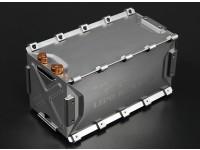 Lipo Turnigy Bunker - Lipo seguridad caja de la carga