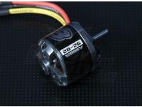 NTM Prop Drive Serie 28-26A 1200KV / 286w