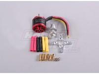 1200KV Turnigy 2627 Brushless Outrunner