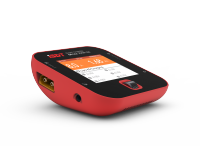 iSDT Q6 Lite Charger (200W) EXCLUSIVE to HobbyKing!