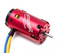 Turnigy TrackStar 1/14 Scale Sensored Brushless Motor 5330KV