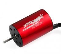 TrackStar 370 Sensorless brushless Motor 6600KV
