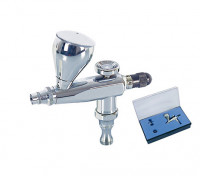 single-action-airbrush-bd-206