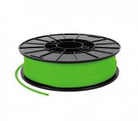 injaFlex TPU Flexible 3D Printer Filament 1.75mm (Grass) 0.5kg