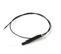 Receptor FrSky antena de 40 cm