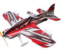 h-king-piaget-2-3d-plane-pnf-820