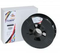 premium-3d-printer-filament-petg-500g-transparent-black-box