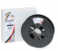 premium-3d-printer-filament-wood-500g-black-wood-box