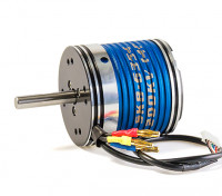 Turnigy SK8 6354-200KV Sensored Brushless Motor (14P)