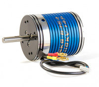 Turnigy SK8 6364-110KV Sensored Brushless Motor (14P)