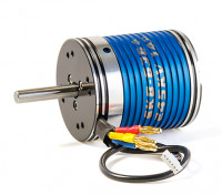 Turnigy SK8 6364-245KV Sensored Brushless Motor (14P)