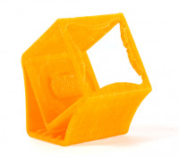 foxeer-box-camera-mount-tpu-orange