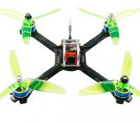 rc-drones-ldarc-200gt-pnp