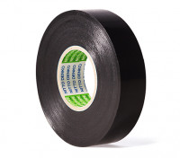nitto-electrical-tape-black