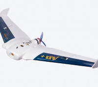 """FrSky VANTAC AR+ Wing 900mm (35.4"""") (PNF) (EU Version)"""