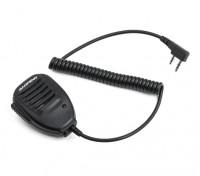 Baofeng portátil altavoz / micrófono