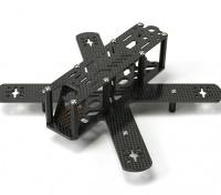 Kim 180 FPV Drone Racer (Juegos de Estructura)