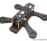 Shendrones Tweaker Juego de Estructura de 180 aviones no tripulados