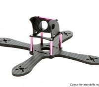 Shendrones Mitsuko 150 aviones no tripulados (Juego de Estructura)