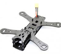 Marco GEPRC GEP180 que compite con aviones no tripulados (Kit)