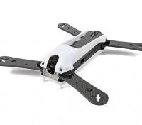 Drone GAUI Eclipse E28R Racing