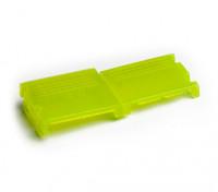 6S protector de alambre resto plomo amarillo (1)