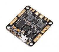 FPV que compite con aviones no tripulados AP con OSD BEC para CC3D