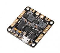 FPV que compite con aviones no tripulados AP con OSD BEC para Naze32 / F3
