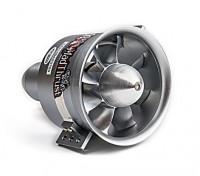 LEDFADPS8B70-1A30 / 4S (70 mm)