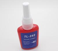 TL-242 Tema Locker y Sellador de resistencia media
