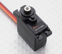 1,7 kg Corona 919MG metal Digital Gear Servo / 0.06sec / 12g