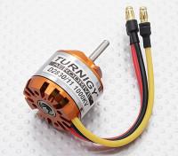 Turnigy D2830-11 1000kV motor sin escobillas