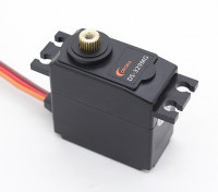 3,8 kg Corona DS329MG metal Digital Gear Servo / 0.11sec / 32g