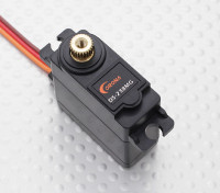 4,6 kg Corona DS238MG metal Digital Gear Servo / 0.14sec / 22g
