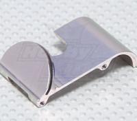 Aluminio estructura de la cabina Monte Trex / HK450 PRO