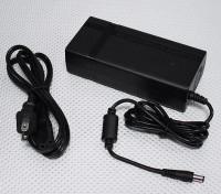 HobbyKing 105W 15V / 7A conmutación de alimentación DC