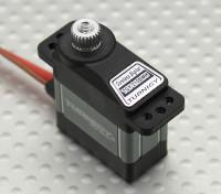 Turnigy ™ TGY-210DMH sin núcleo w / disipador de calor DS / MG Servo 3,9 kg / 0.13sec / 16g